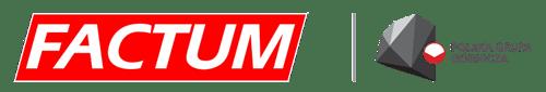 FACTUM sp.z o.o. - składy opału i kruszywa, transport, handel opałem